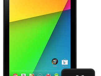 How to root root Android 43 root root Nexus 7 Root new Nexus 7 New Nexus 7 2013 root Nexus 7 2 root How to root Nexus 7 Root Nexus 7 On Android 43 Android 43 root Nexus 7 new root 1
