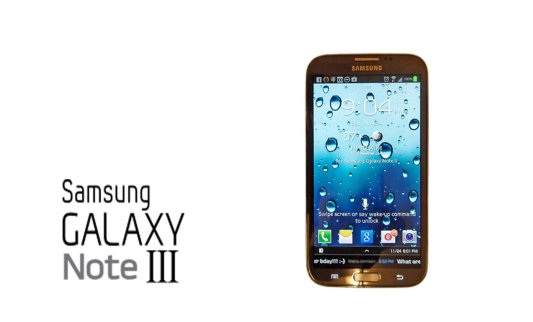Samsung-Galaxy-note-3-release date.