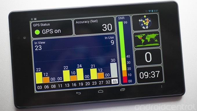 Nexus-7-with-solution-of-GPS-problem