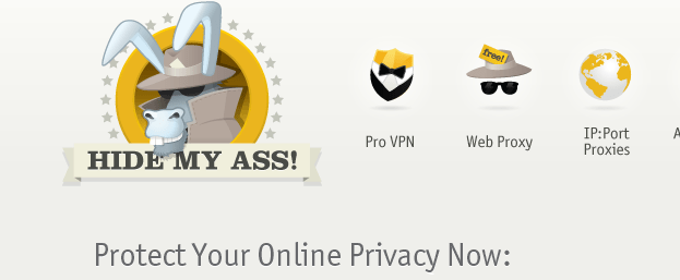 best proxy sites, top 5 best proxy servers, best proxy server, Proxy servers, Proxy Sites, Best 5 proxy sites (3)