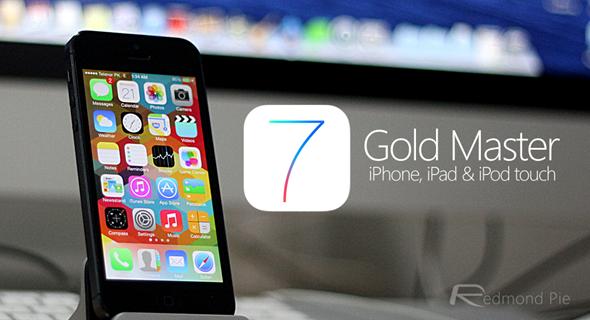 iOS7 GM, iOS7 beta 7, iOS7 final, iOS7 download, download iOS7 Beta 7, Download iOS7 GM, iOS7 Gold Master, iOS7 GM 11A465, (1)