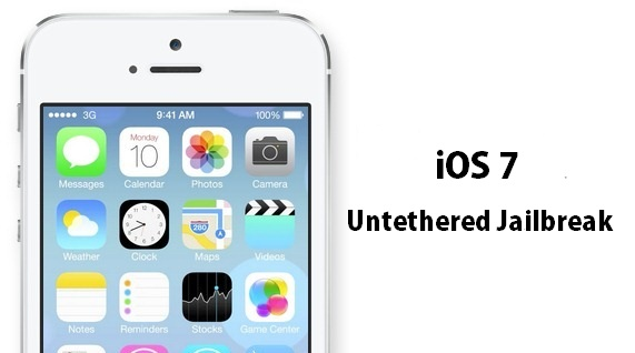 iOS-7-untethered-jailbreak-download-links