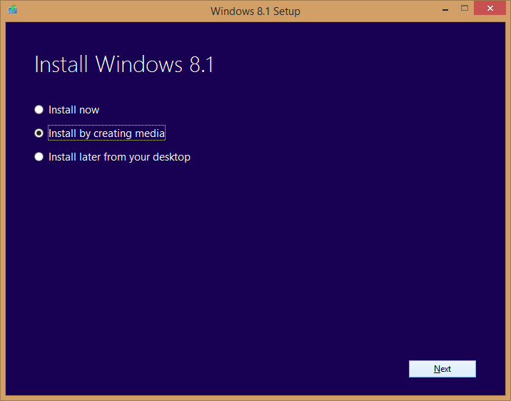 Windows8.1_USBInstall_ISO (3)