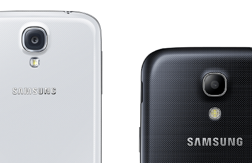 Samsung_Galaxy_S4_vs_Galaxy_S4_mini_review_cameras