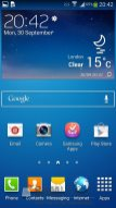 Samsung Galaxy S4 Android 4.3, Android 4.3 download, Downaload Android 4.3 on Galaxy S4, XXUEMI8 Android 4.3, Android 4.3 XXUEMI8 firmware, Android 4.3 XXUEMI8 GT-I9505, Android 4.3 for Galaxy S4, Android 4.3 for GT-I9505 (3)