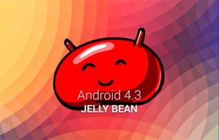 Android4.3_Samsung_Galaxy_S3_XXUGMJ9 (10)