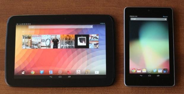 Nexus-7-vs-Nexus-10
