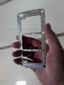 Samsung-Galaxy-S5-Cadre-01-225x300