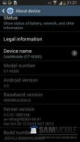 Android4.3_Samsung_Galaxy_S3_XXUGMJ9 (2)