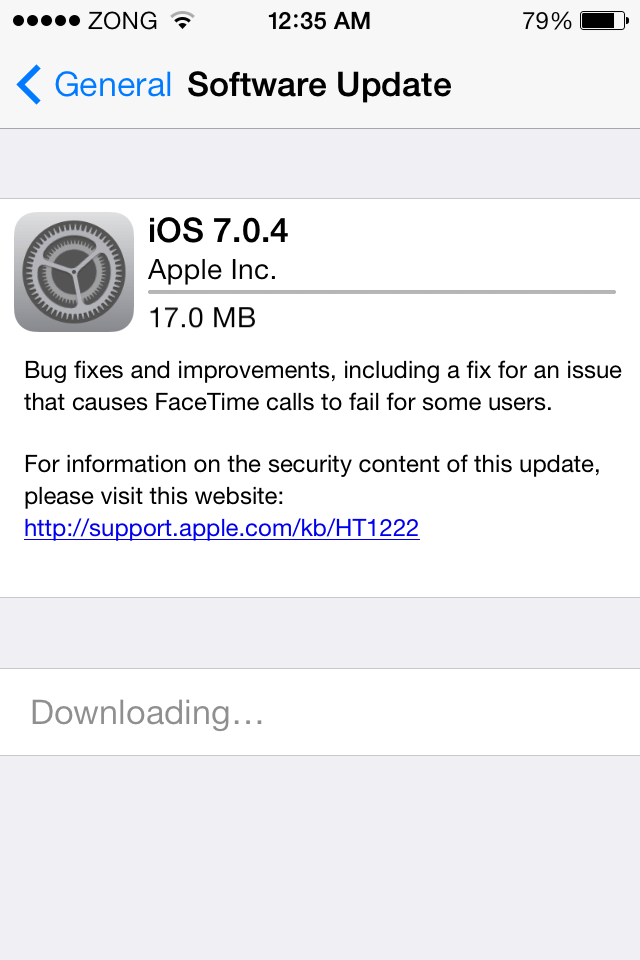iOS_7.0.4 a
