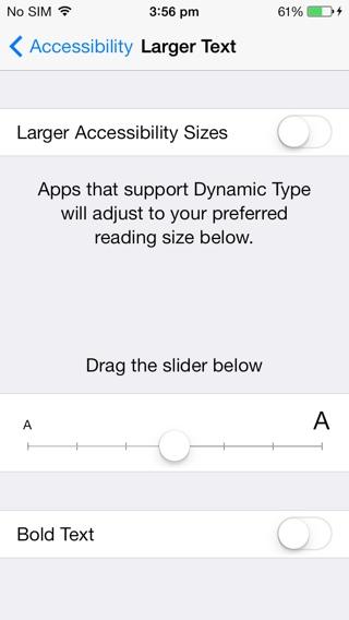 ios-7-1-dynamictype