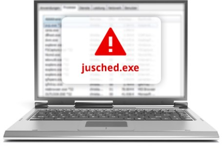 jusched.exe