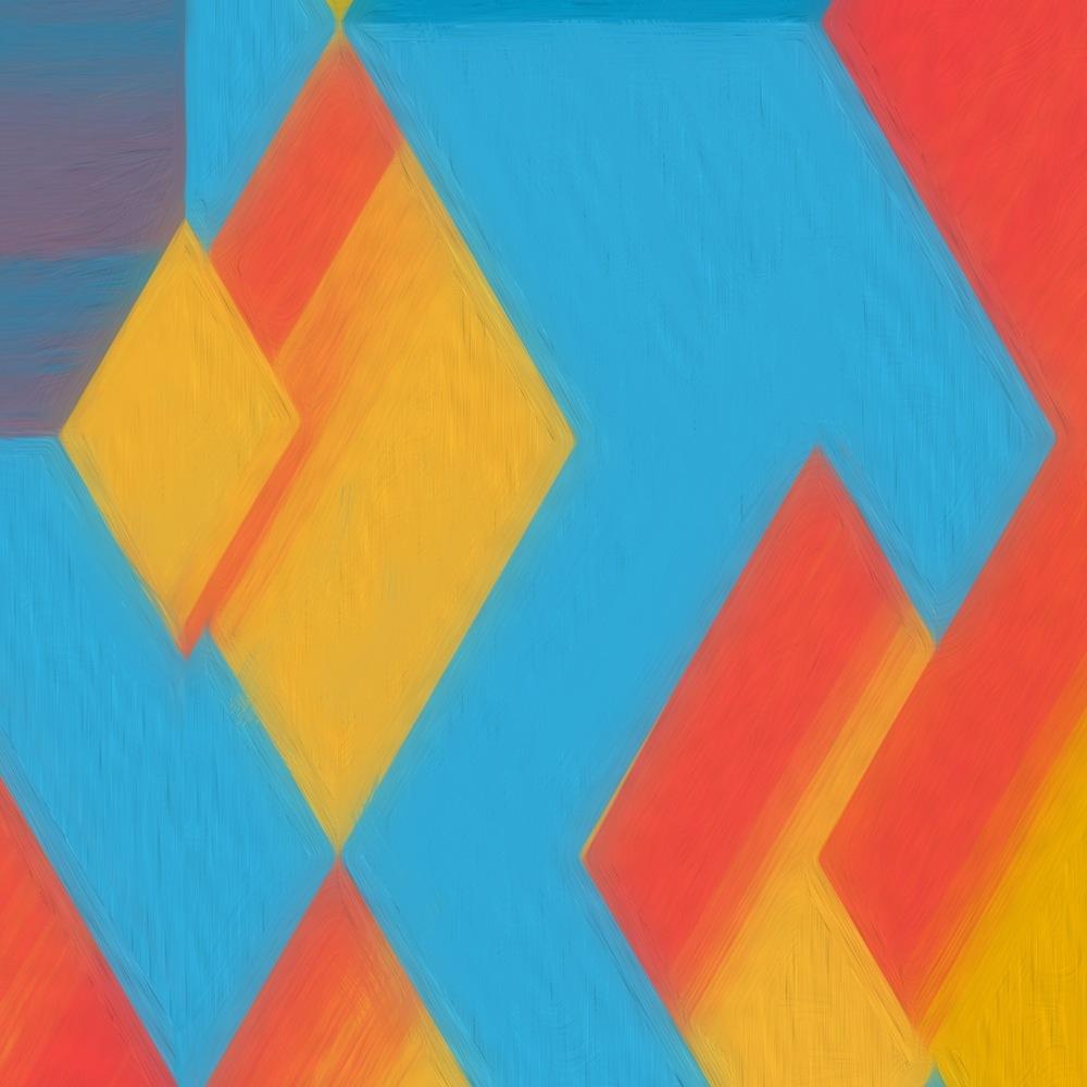 Nexus5_Wallpapers (3)