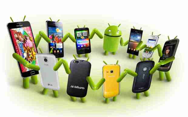 Android-Apps-in-20131