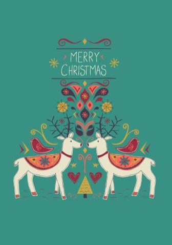 Jessica-Hogarth_Christmas_3