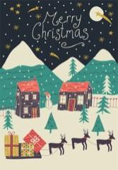 Jessica-Hogarth_Christmas_6
