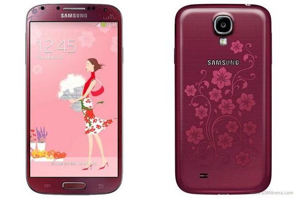 Galaxy_S4_La_Fleur