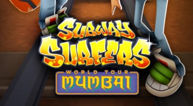 Subway_Surfers_Mumbai (1)