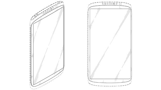samsung-patent-curved-screen-note-4-900-80