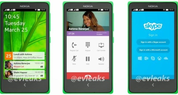 Nokia-Android-Normandy-Nokia-X-MWC-announcement
