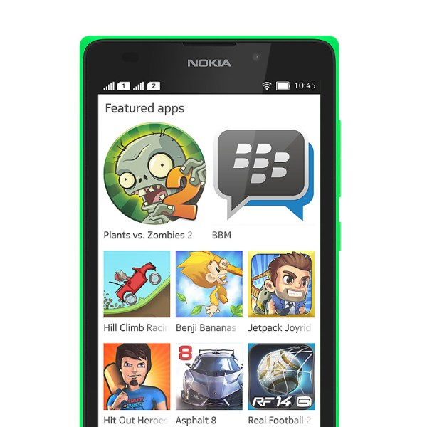 Nokia-XL-Dual-SIM-Android-apps