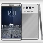Galaxy s5, S5 images, Samsung Galaxy S5, Galaxy S5 specs, Galaxy S5 images (9)