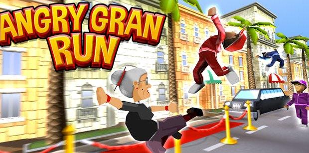 Angry_Gran_Run_hacked