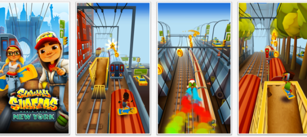 Download-Subway-Surfers-1-6-0-iOS