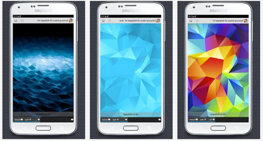 Download Top 10 HD wallpapers for Samsung Galaxy S5 ...