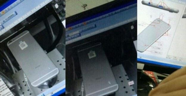 apple_iphone_6_rumoured_leak_foxconn_weibo