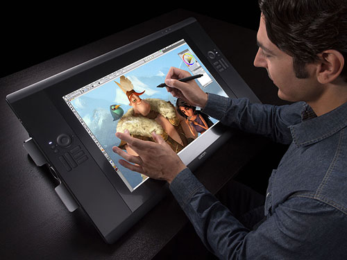 cintiq-24hd-touch-1-s