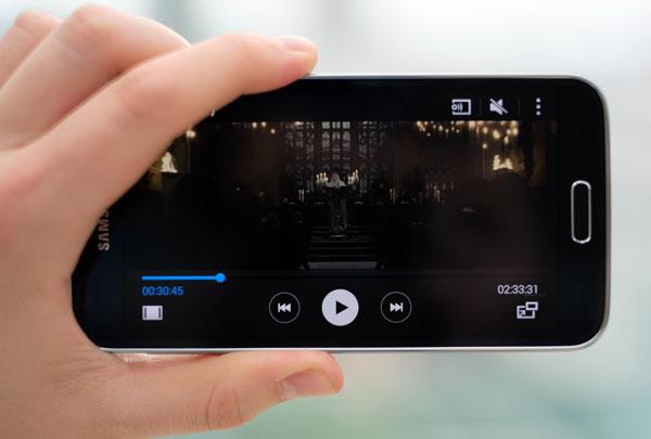 s5-video-playerjpg