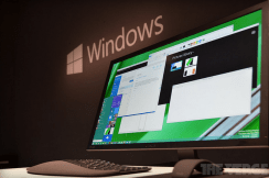 A closer look at Windows 10 The Verge