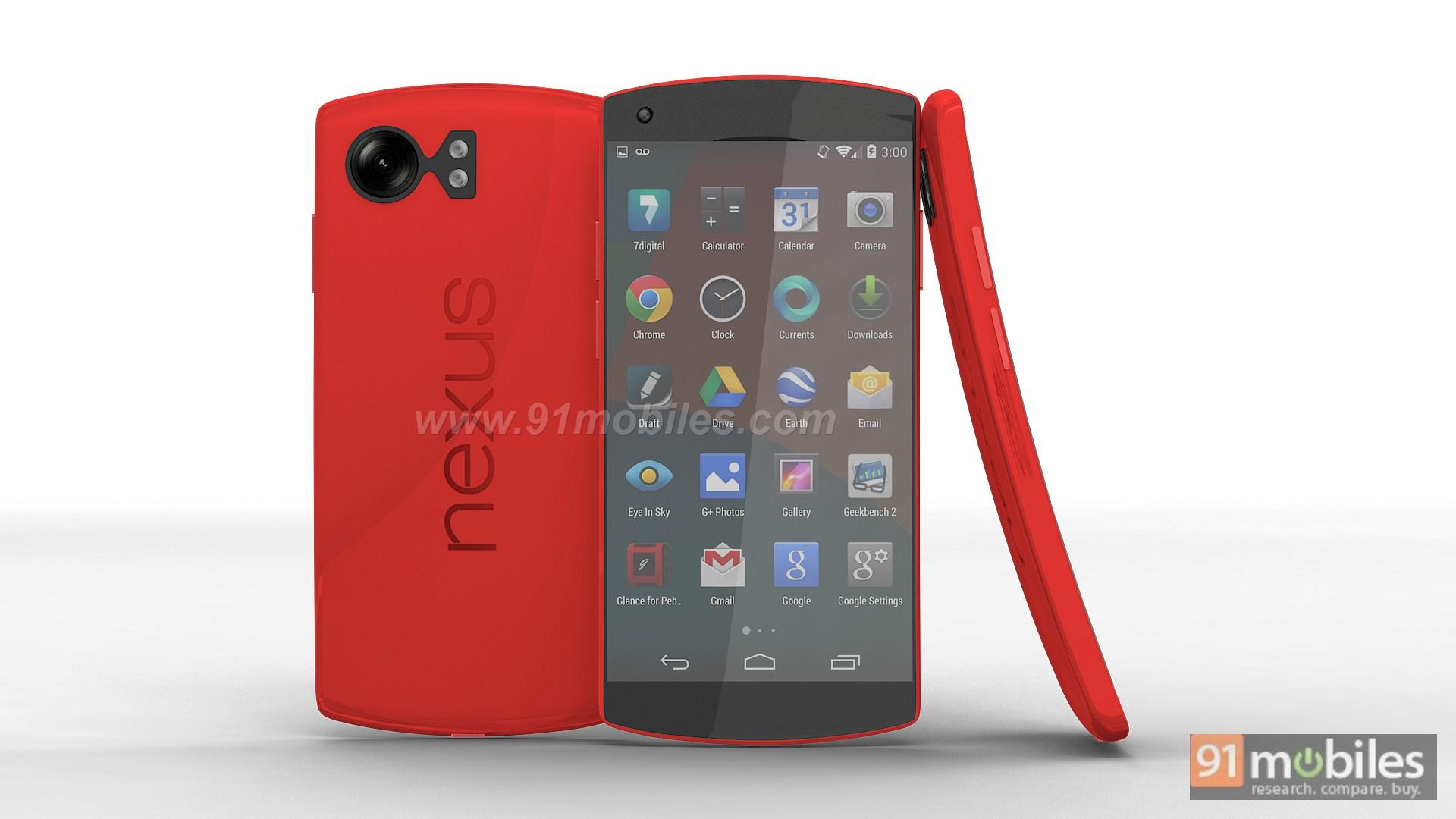 Google-Nexus-6-Concept-1