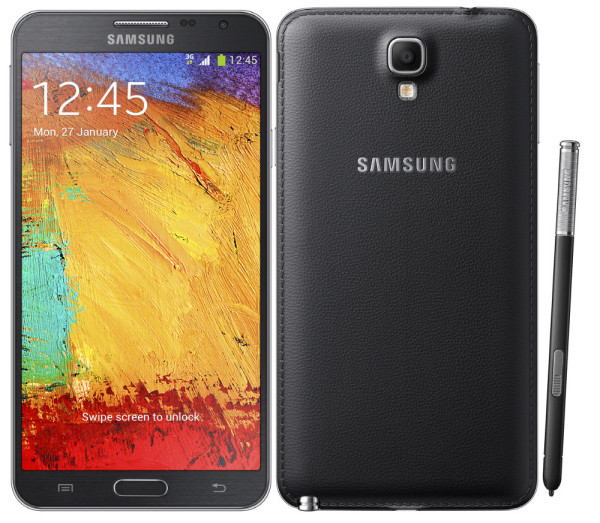 Samsung-Galaxy-Note-3-Neo-600x523