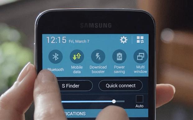 Samsung-Galaxy-S5-No-Signal-No-Service-How-to-Fix