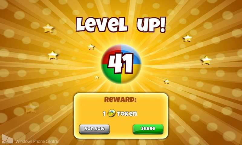 Download Uno & Friends Mod v1 8 0 Apk loaded with Token and Coins