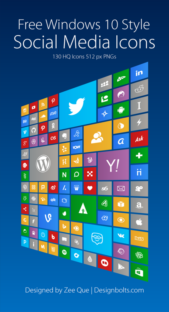 130-free-Windows-10-Style-Social-Media-Icons-PNGs-Ai