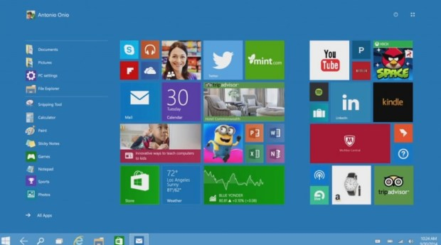 Download-Windows-10-Technical-Preview-ISO-32-64-Bit1