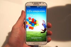 Galaxy-S4-screen-300x200
