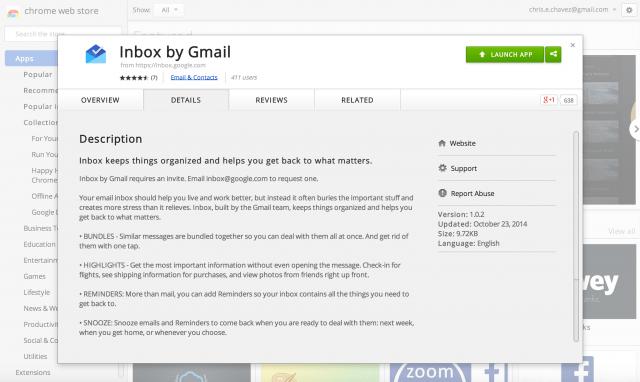 Inbox-by-Gmail-Chrome-app-640×382