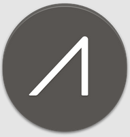 MyGlass   Android Apps on Google Play