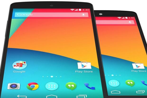 Nexus-5-HD Wallpapers