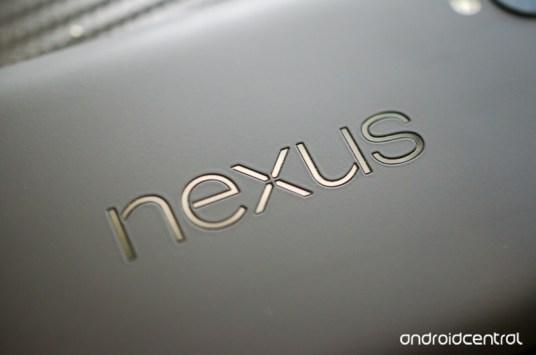 Nexus-logo-1