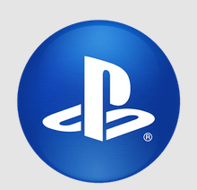 PlayStation®App   Android Apps on Google Play
