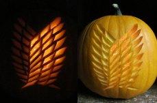 Pumpkin_designs_2014