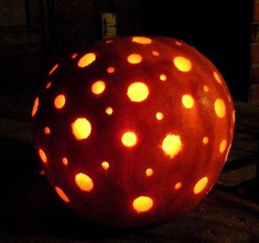 Simple_holiween_pumpkin_carving_ideas