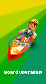 Subway-Surfers-New-Orleans-v1.30.0-3