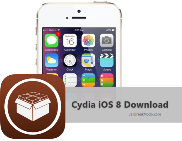 List of Cydia tweaks compatible with iOS 8 x   AxeeTech