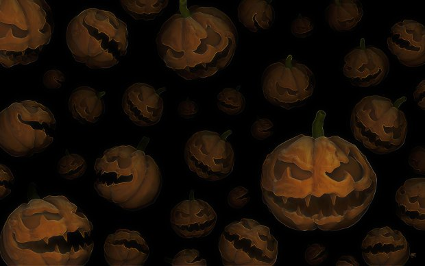 halloween-Website_Background_pumpkins_2560x16001